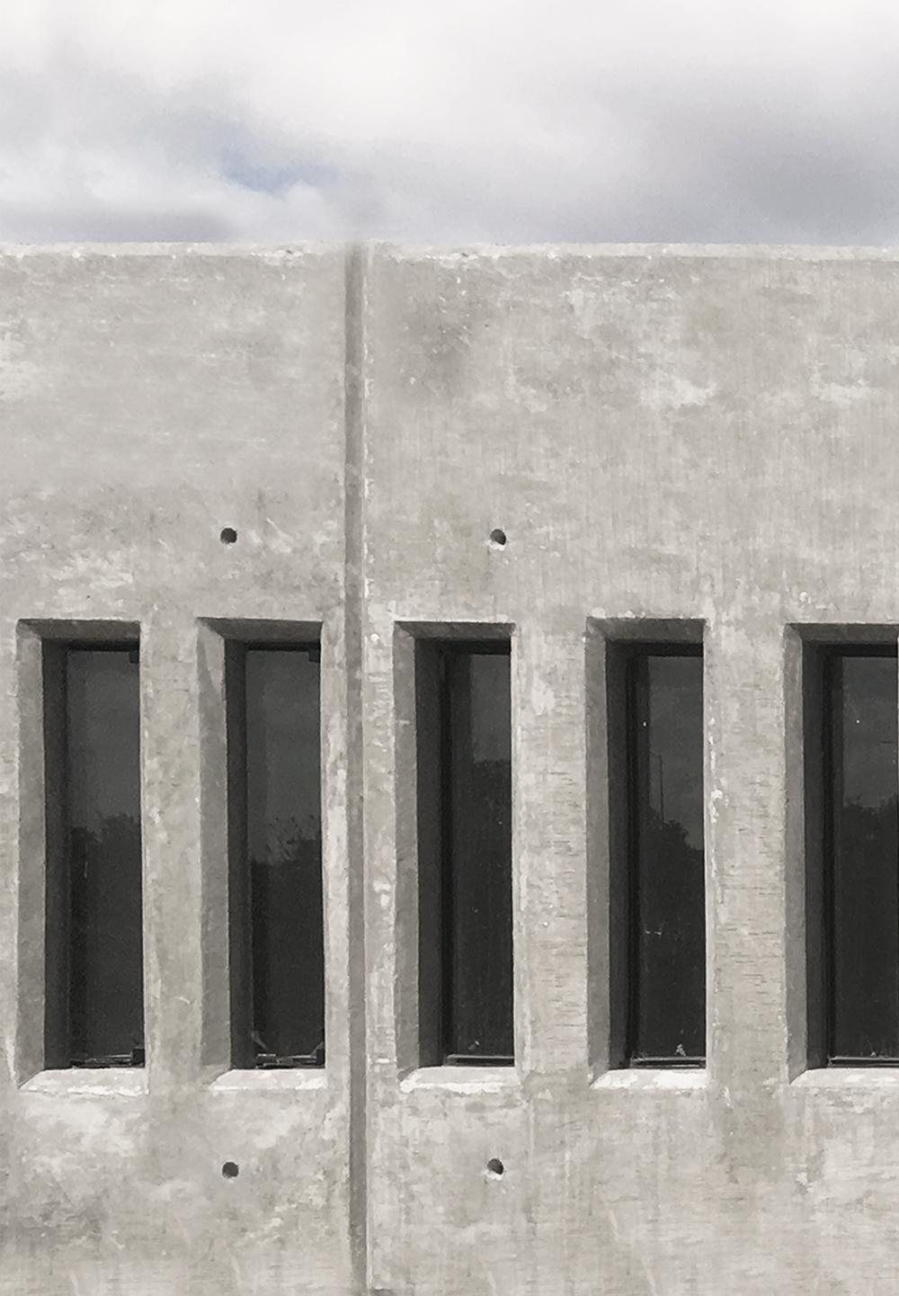 E-arquitectos
