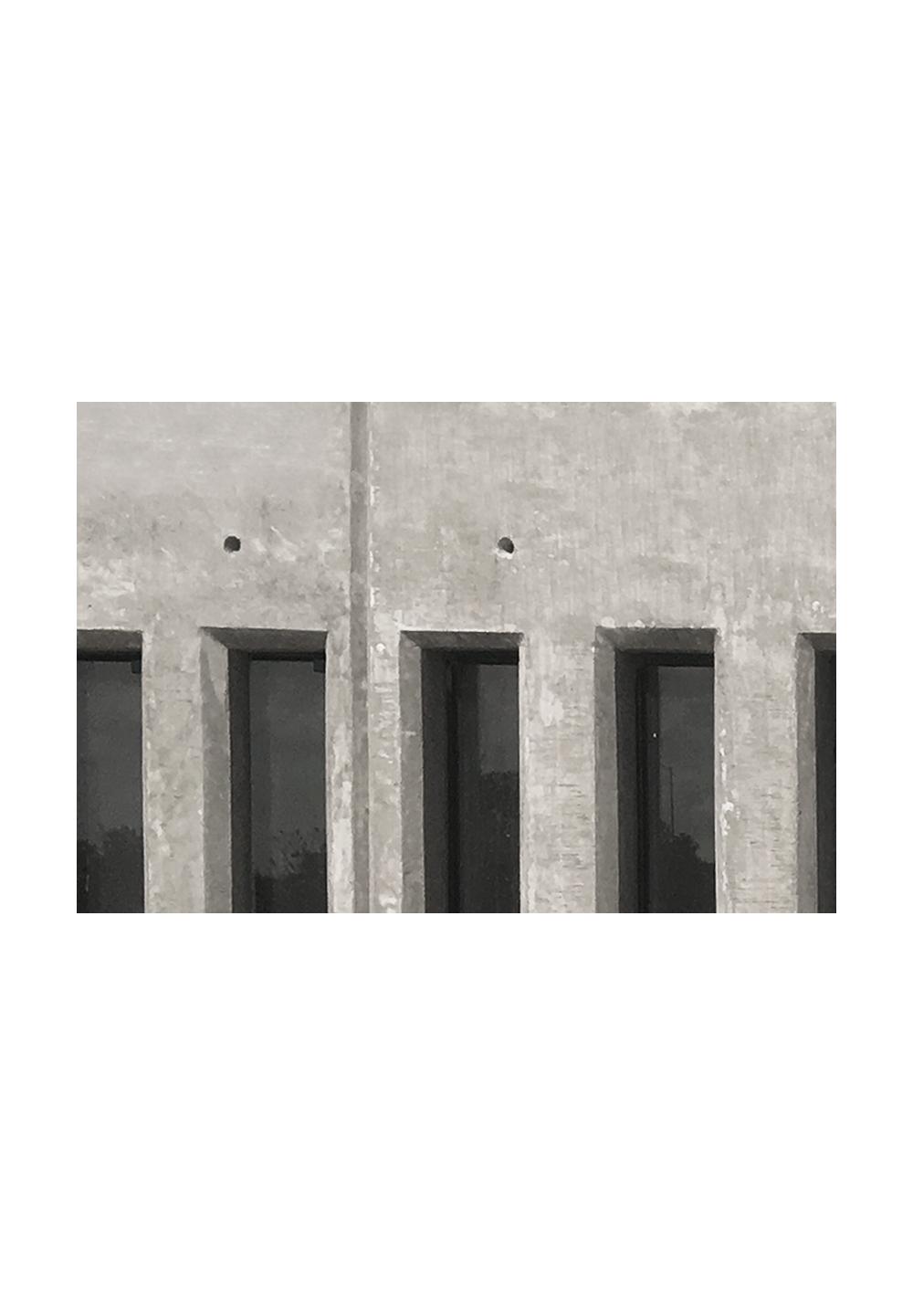 E-arquitectos - casa ab